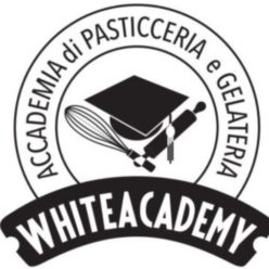 Whiteacademy
